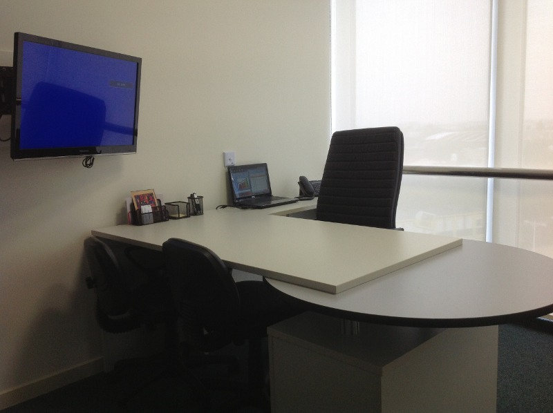 oficinas f sicas tagpoint temporal office rent