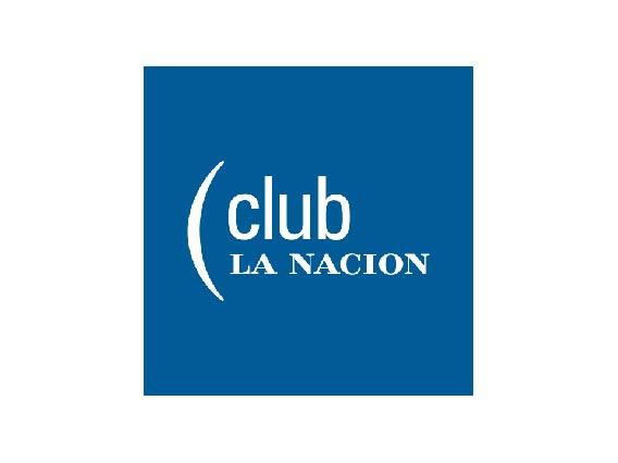 ClubLaNacion